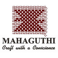 MAHAGUTHI / WORLD FAIR TRADE ORGANIZATION