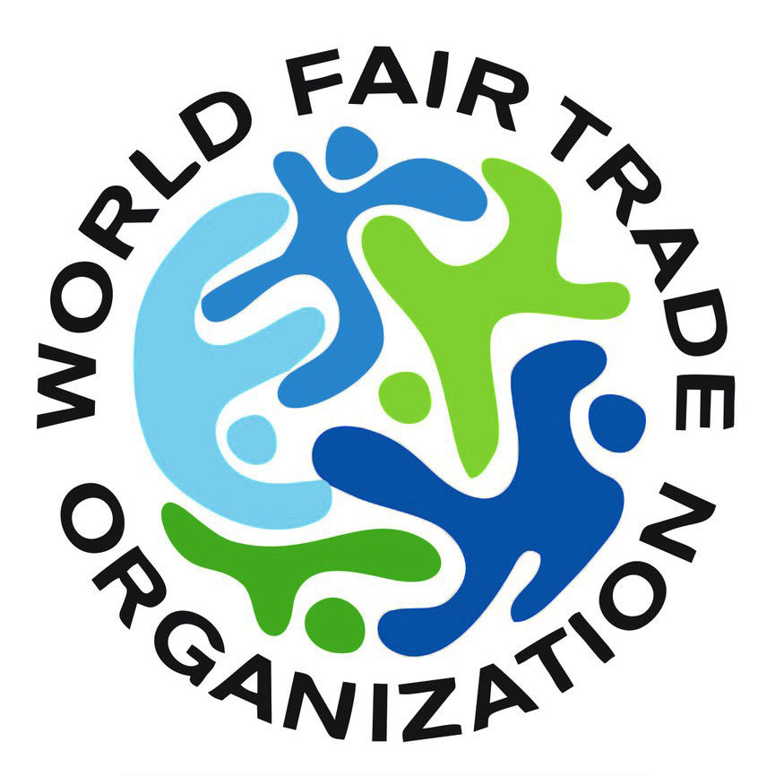 KALATMAK / WORLD FAIR TRADE ORGANIZATION